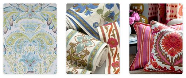 Discount-Fabrics-for-upholstery-and-drapery