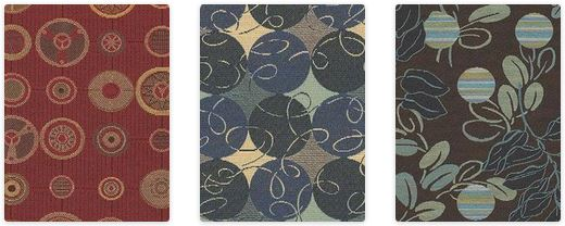 c f stinson fabrics