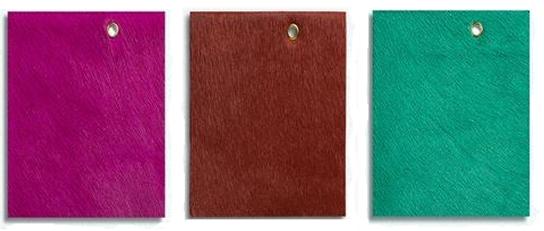 edelman-leather