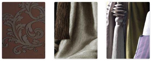 houles fabrics