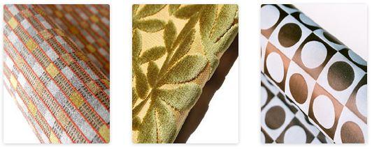joseph noble fabrics