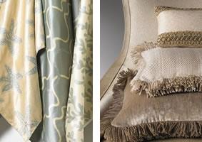 kravet-fabrics-online