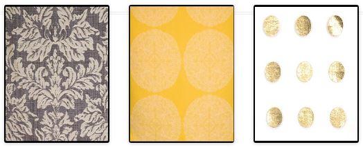 S Harris Fabrics