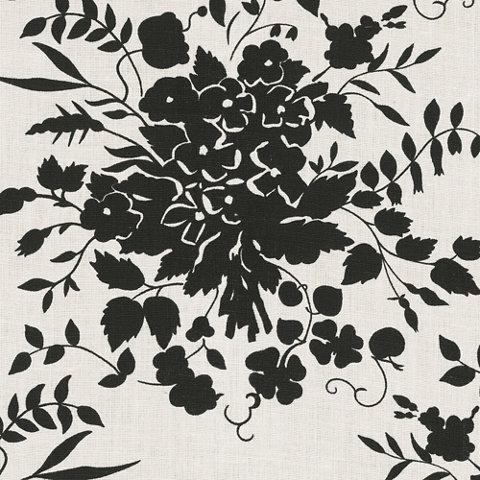 ralph lauren bar ralph lauren flower dress