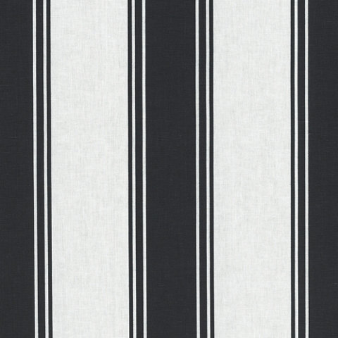 Ralph Lauren Fabrics stripe
