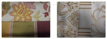 michaels textiles