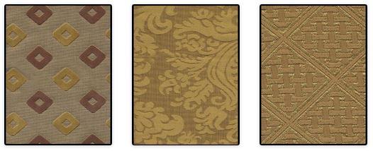 motif designs fabrics