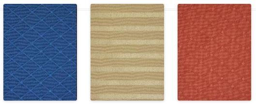 p-collins-fabric