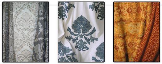 pindler and pindler fabrics