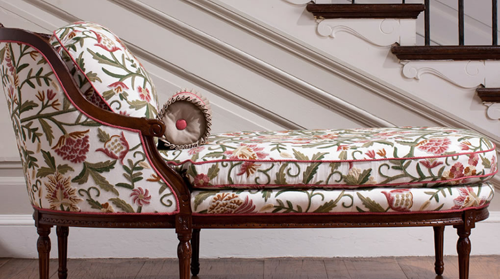 discount-drapery-and-upholstery-4