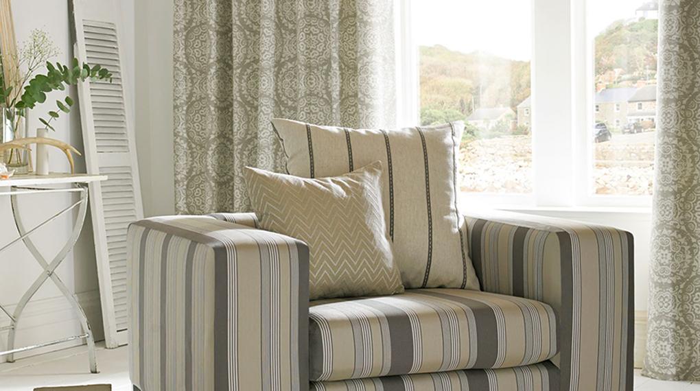upholstery-fabric-store-logo-slide-4